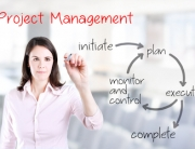 Tolero_ProjectManagement