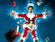 Christmas-Vacation-Wallpaper-2