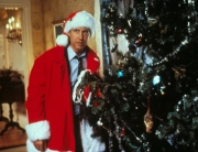 National-Lampoon-s-Christmas-Vacation-chevy-chase-fanclub-26621294-1500-997