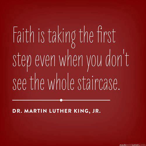 Leadership Development | Feel Good Friday Quotes | Tolero ...