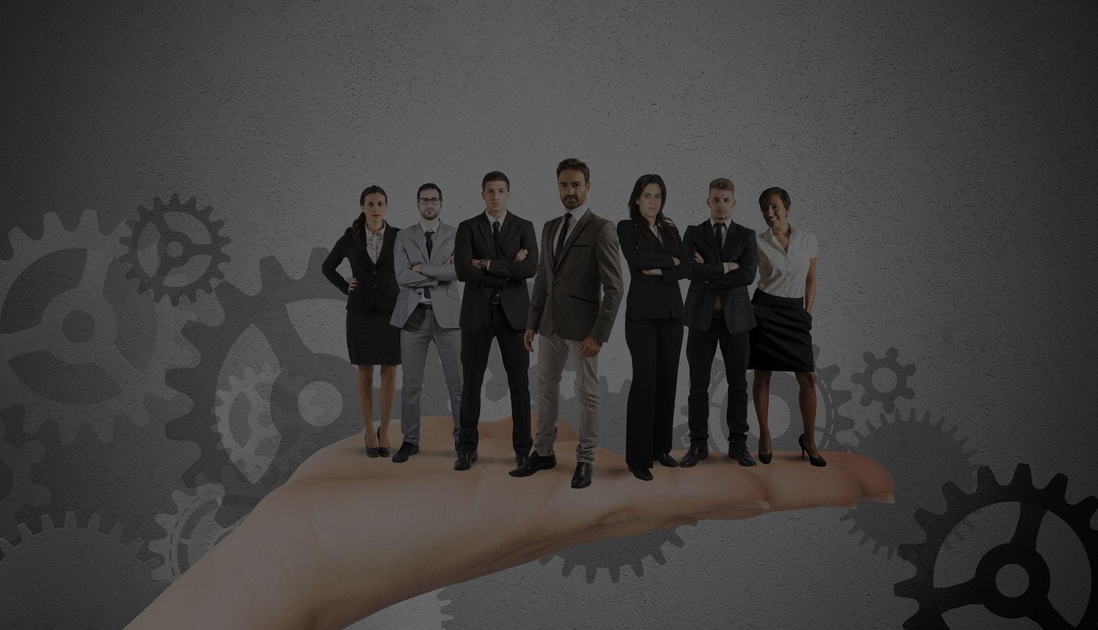 Lack of Trust in Leadership Biggest Issue Impacting Performance