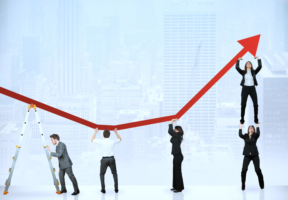 WHERE ARE WE GOING AND HOW DO WE GET THERE? CONDUCTING STRATEGIC PLANNING AND EXECUTING A SUCCESSFUL STRATEGY ™