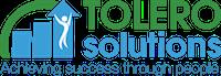 Tolero Solutions
